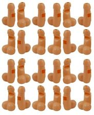 12 X WILLY WHISTLES BLOWING FUN WHISTLE HEN PARTY NIGHT DO ACCESSORIES ACCESSORY