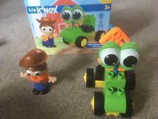 Kids K Nex toy age 3+