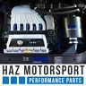 VW Golf Mk5 R32 3.2 V6 Forge Motorsport Induction Intake Air Filter Kit BLUE