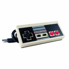Manette My-NES Controller - Pour PC / MAC - Filaire / USB