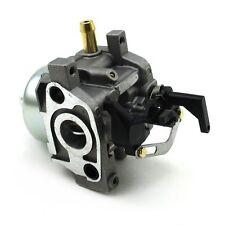 Carburetor Carb For Toro 20323 29639 20372 20099 20731 Recycler Lawn Mowers
