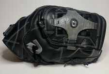 "Demarini Diablo 14"" Right Hand Throw Baseball Softball Mitt Glove AO725 DB14"