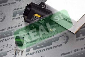 "AEM High Output IGBT Inductive ""Smart"" Coil Kit qty 1 30-2853"