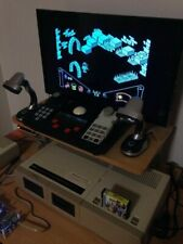 Night Lore For The Colecovision Super Game Module or the ADAM computer