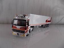 1/43 IXO BERLIET TR 350 MODIFIÉ camion d'exception ALTAYA