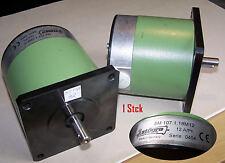 Stögra SERS potencia máxima motor PAP stepper 12 a/fase nema 42 cnc nuevo