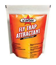 Starbar  Powder  Fly Trap  8 oz.