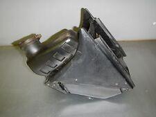 1996 1997 1998 Suzuki Rm250 air box RM 250 96 97 98 Ahrma