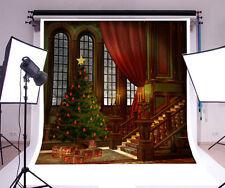 Christmas book  Props for Studio Photography Backdrops Vinyl 10x10FT