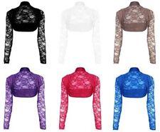 Markenlose Damen-Pullover & -Strickware aus Viskose mit 36 Größe