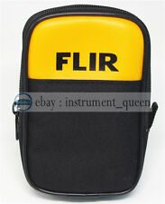 Mini Soft Carrying Case/bag Use For FLIR C2 ONE Thermal Imaging Camera