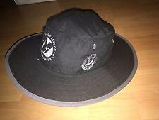 Dakine No Zone Hat, Black, One Size