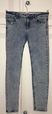 Jeans BERSHKA, size M, comme NEUF