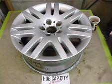 2002-2008 BMW 745 750 760I 18 inch Alloy Wheel Hollander # 59394