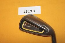 Nike SQ Sumo 2 9 Iron True Temper Speed Step SL Regular Steel Golf Club J3178