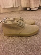 Gap Boys Boots Size 13