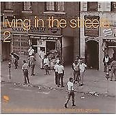 Various Artists - Living in the Streets, Vol. 2 (2001)