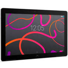 "Bq Aquaris M10 10.1"" 16GB HD negra"