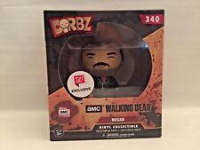 Negan Funko Dorbz The Walking Dead Walgreens Exclusive #340