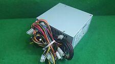 ADVANTECH FSP400-60PFG SWITCHING POWER SUPPLY 400 WATTS, USED