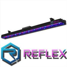 Cirrus Led Systems - Reflex-Veg Led Grow light Bar