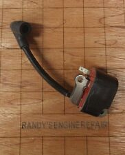 Husqvarna Ignition Module 545199901 and 530039143 358.350203 944411462