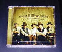 La Prince Album de Famille CD Rapide Expédition Neuf & Emballage D'Origine