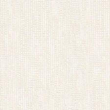 """hochwertige Satin Tapete /""""Poison/"""" mit edlem Design weiß beige 40004-50-11"""