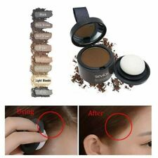 UK Sevich Natural Cover Up Trimming Powder Hairline Shadow Powder Hair Concealer