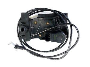 Dodge Viper SRT10 Door Lock Right Latch Right Front Lock Door 04865726AC