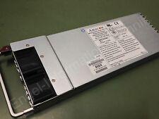 Reparatur REPAIR Reparacion PWS-1K01-1R 672042620685 Supermicro Ablecom Power
