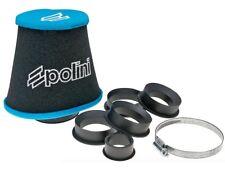 Polini Big Evolution Air Filter 28 35 42 45 49 55mm