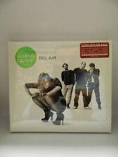 Bel Air - GUANO APES [CD]
