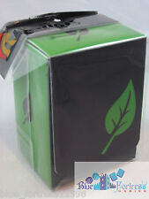 Legion Supplies Deck Box Card Box Iconic Life For Mtg WoW Pokemon Cards