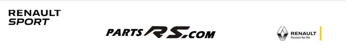 partsRS.com