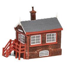 HORNBY Skaledale R7234 Hogsmeade Station Signal Box