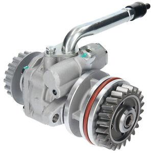 Pompe hydraulique pour VW Transporter Multivan Touareg T5 2.5 TDI Diesel