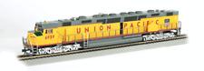 Spur H0 - Diesellok DD40AX Union Pacific DCC + Sound - 65102 NEU