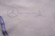 1970 Mercedes pagoda 280SL 230SL 450SL 190SL Tool Kit Bag W113 W107 W121