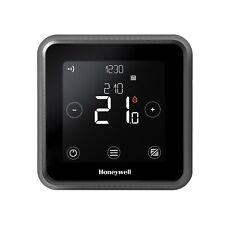 Honeywell Lyric T6 Wired Smart Thermostat (Y6H910WF1011)