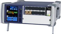 Viavi MAP-220C Lightdirect - 2U - 1/2 19In - Benchtop Chasis