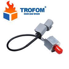 Knock Sensor FOR CHEVROLET TRACKER SUZUKI ALTO SWIFT XL7 18640-52D00 18640-78G00