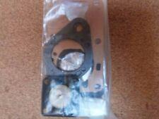 pochette joint carburateur solex 32 PBISA 11 renault 14 ref 1090