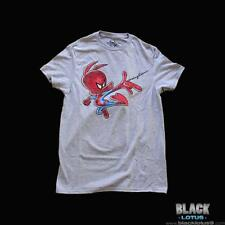 NEW Spider-Ham Spider-Man Into The Spiderverse T-Shirt Shirt size Medium