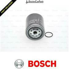 Fuel Filter FOR TOYOTA COROLLA I 92->97 2.0 2C Diesel E10 72bhp Bosch