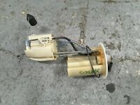Toyota Yaris Hatchback Fuel Pump NCP9# 2005 2006 2007 2008 2009 2010 2011