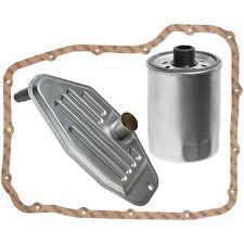 Auto Trans Oil Pan Gasket FRAM FT1223A