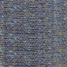 NORO ::Tokonatsu #20:: cotton silk viscose yarn Stone Blue 40% OFF!