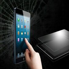 9H Tempered Glass Screen Protector 0.3mm Film Guard for iPad 2/3/4