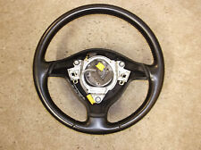 2002 VW Golf Steering Wheel